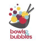 Bowls & Bubbles